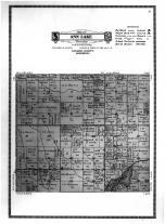Ann Lake Township, Kanabec County 1915